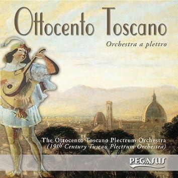 Ottocento Toscano