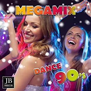 Medley Non Stop Summer Summer Dance 90 Megamix Can We Get Enough / Only with You / What Is Love / More and More / Packet of Peace / Runnin' / Take a Free Fall / Power of American Natives / Summer Summer / All I Want / The House of the Rising Sun