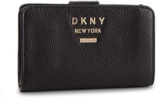 Amazon.es: DKNY - Carteras y monederos / Accesorios: Equipaje