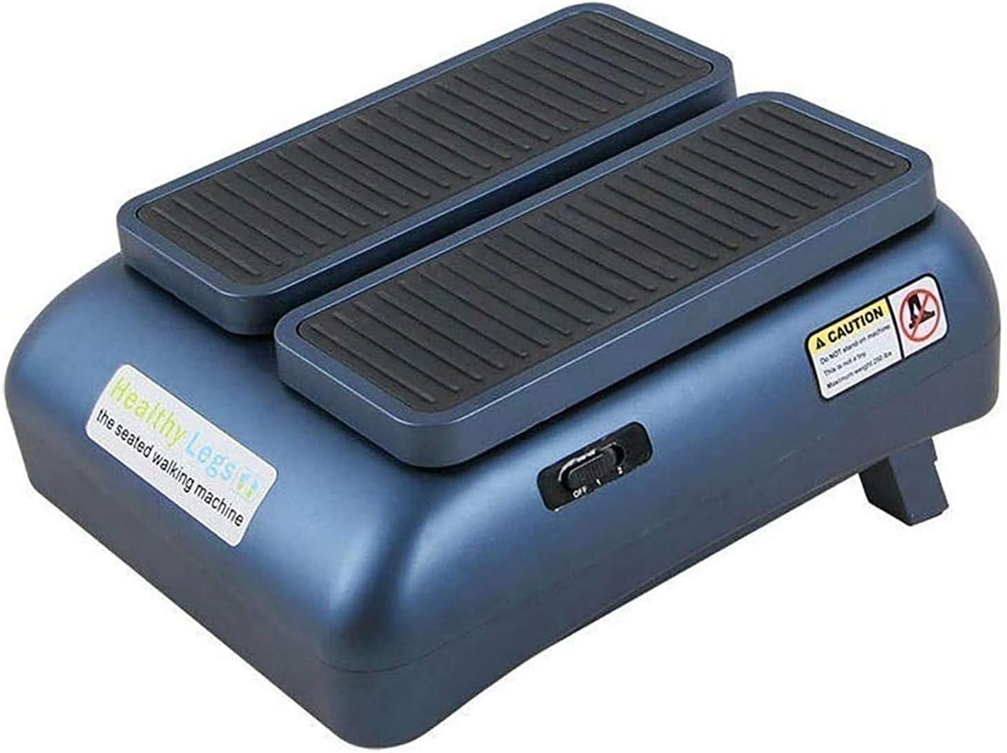 Sales of SALE items from new works joyvio Ergonomic Design Super sale - Circulation Exerci Exerciser Leg