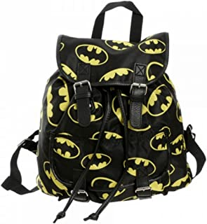 batman knapsack