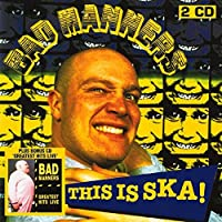 This Is Ska - 2CD Edition