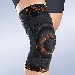 Amazon.es: Ortopedia Silvio - Medicina Deportiva: Deportes y aire ...