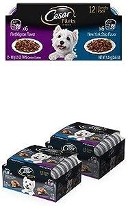 36Ct. Variety Pack (1X12Ct. Gf Variety Pack + 2X12Ct. Sd Variety Pack)