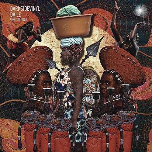 Darksidevinyl & Da Le (Havana)
