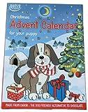 Hatchwell Calendario de Adviento para cachorros