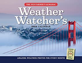 Best farmers weather calendar Reviews