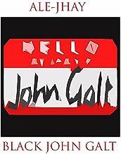 Black John Galt