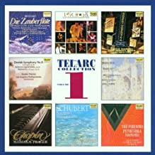 Telarc Collection 1