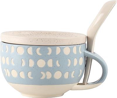 Emporium Orion Soup Mug 3 Piece Set