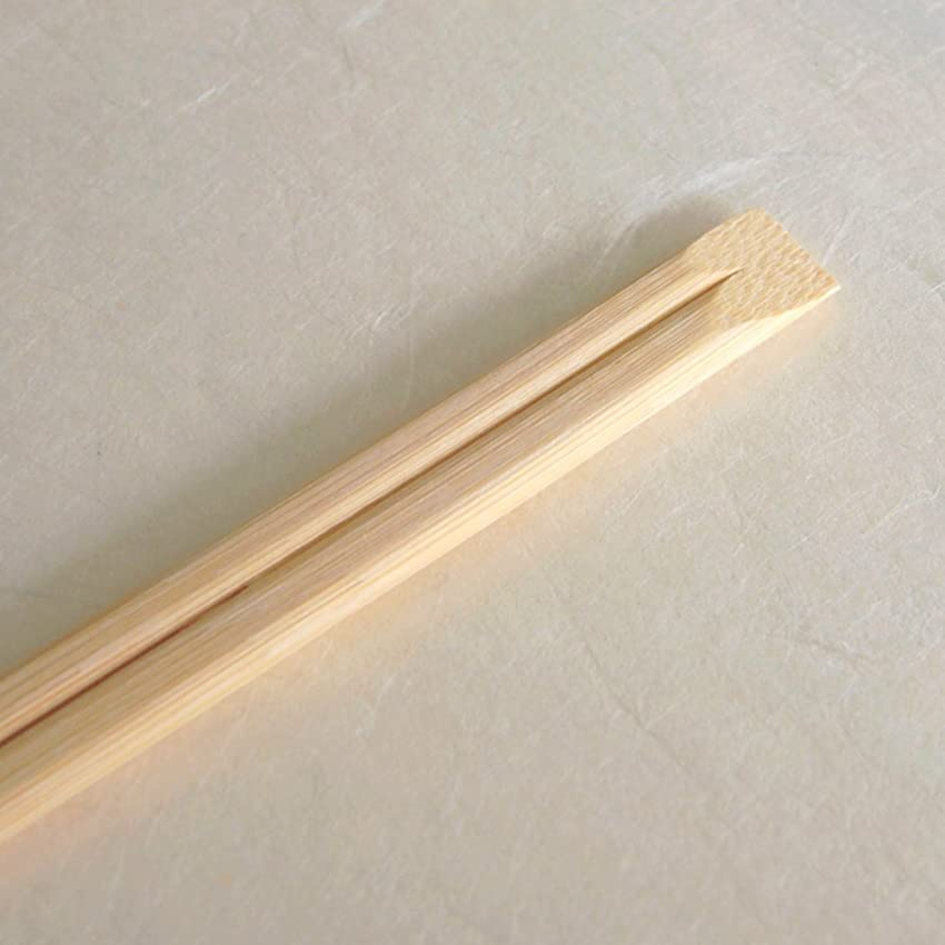 インポート同様に間違えた割り箸 竹天削箸24cm 3000膳入 業務用