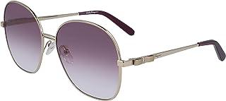 FERRAGAMO Sunglasses SF242S-736-6016