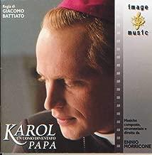 karol un uomo diventato papa