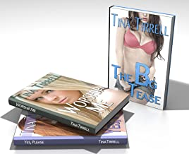 Under Her Control: Rewards of Submitting to Her Seduction: *a Dominant Woman Erotica Collection* (3-Book Femdom Box Set) (English Edition)