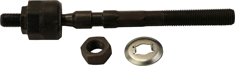 MOOG EV299 Tie End Popular brand Rod lowest price