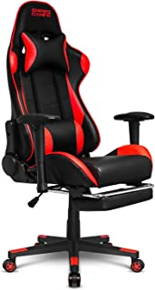 meilleures baskets c52d3 a5fed Amazon.fr : fauteuil gamer - EMPIRE GAMING