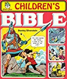 The Peter Pan Children's Bible Storybook (English Edition)