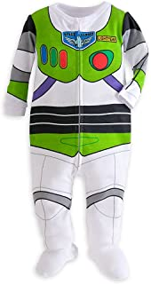 Buzz Lightyear Stretchie for Baby - Toy Story