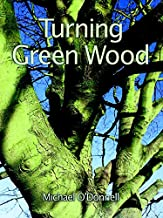 Best turning green wood book Reviews
