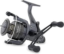 SHIMANO Baitrunner DL FB Frontdrag Spinning Fishing Reel