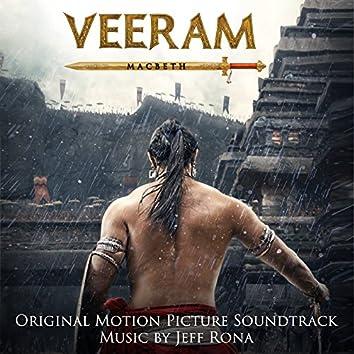 Veeram - Macbeth (Original Motion Picture Soundtrack)