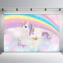 Best personalized backdrops cheap Reviews