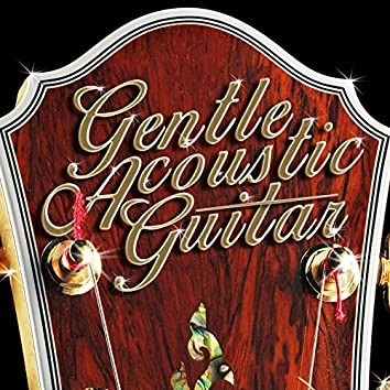 Gentle Acoustic Guitar