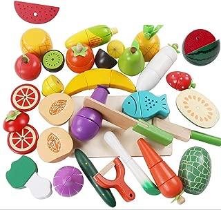 22pcs Kleinkind Kinder Percussion Musical Spielzeug Set blau für frühes
