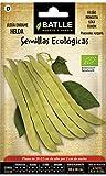 Semillas Ecológicas Leguminosas - Judía Enrame Helda...