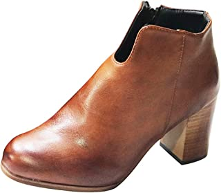 95sCloud - Zapatillas de Vela para Mujer marrón 36