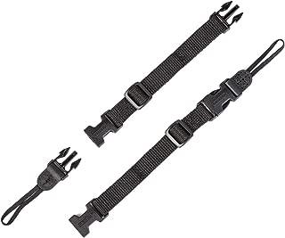 OP/TECH USA 1301012 Uni Adaptor Loops (Regular) - System Connectors