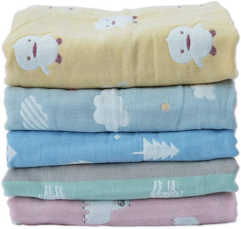 EMF 5G Manufacturer regenerated product Anti-Radiation Protection Baby New products world's highest quality popular Blanket Pregnancy by Saf