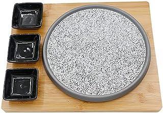 Amazon.es: piedra pizarra cocina