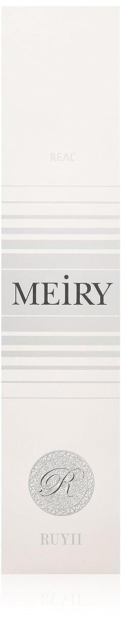 現実的極小正規化メイリー(MEiRY) ヘアカラー  1剤 90g 10N