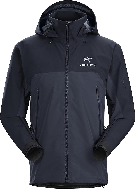 Arc'teryx Beta AR Max 71% OFF Tampa Mall Jacket Men's Versatile fo PRO Gore-Tex Shell