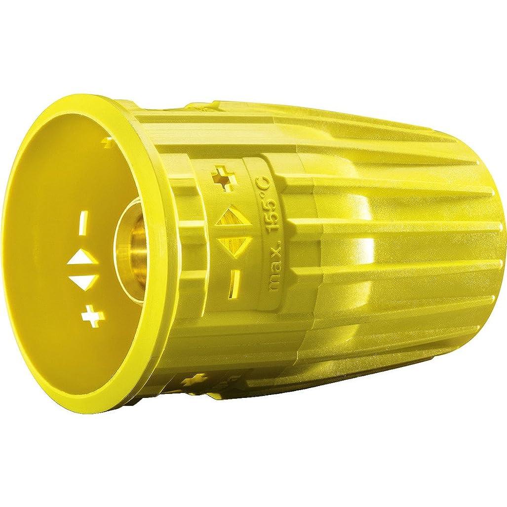 バッテリードラフトフックケルヒャー サーボプレス EASYLock 750-1100l/h 41180080 掃除機用オプションパーツ