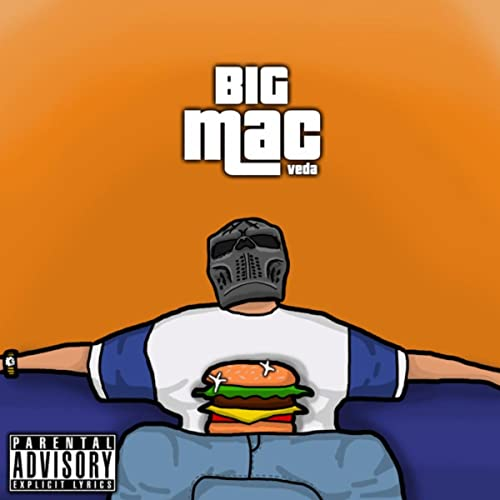 Dew U Kno Da Wae Explicit By Veda Featuring Symus On Amazon Music