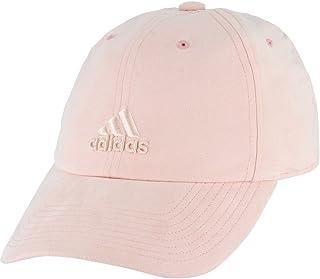 Amazon.com  Pinks - Hats   Caps   Accessories  Clothing e01fe171d3c
