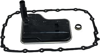 Beck Arnley 044-0368 Auto Transmission Filter Kit