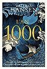 L'an 1000 par Hansen (II)