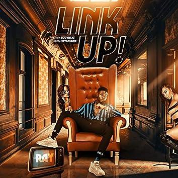 Link Up!