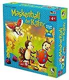 Maskenball der Käfer. Kinderspiel des Jahres 2002 - 2