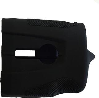 Custom Shop C911 Protactive Silicon Skin for Bushnell Tour V4 V4 Slope Shift Golf Rangefinder (Multiple Colors)
