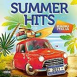 Radio Italia Summer Hits 2021 [Explicit]
