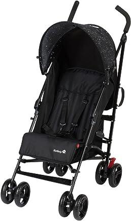 Amazon.es: Safety 1st - Sillas ligeras / Carritos y sillas ...