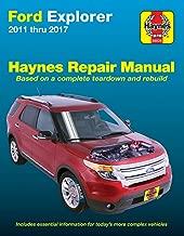 Haynes 36026 Technical Repair Manual
