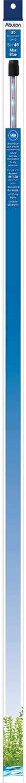 Max 75% All stores are sold OFF Aqueon Blue Modular LED Aquarium Lamp