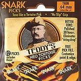 Snark Guitar Picks (64NT)