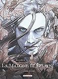 La Madone de Pellini, Tome 1 - Lamb house