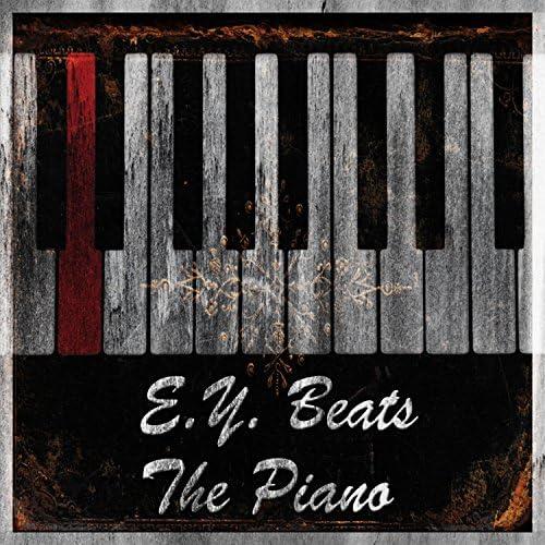 E.Y. Beats